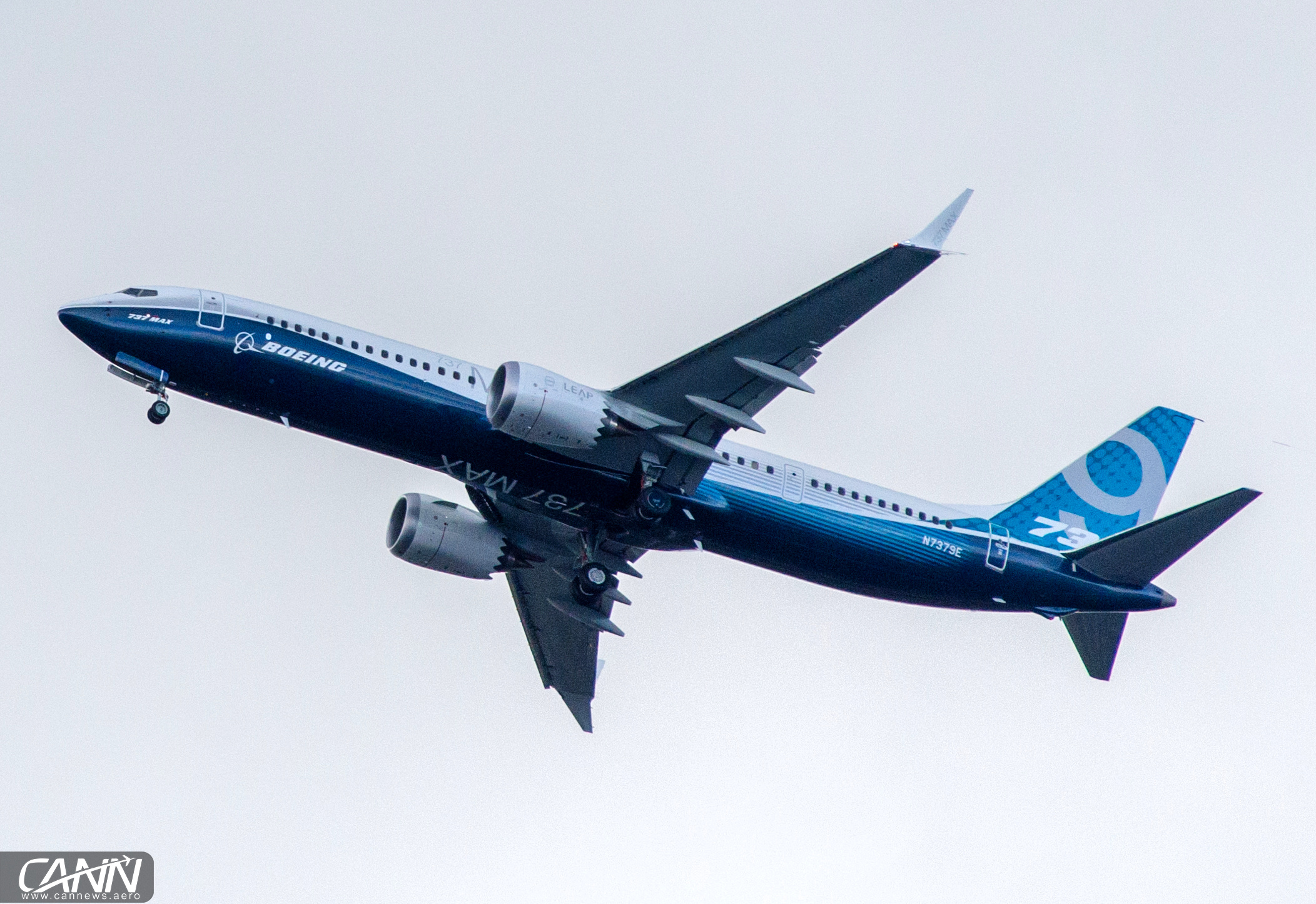 Boeing__N7379E__Boeing_737-9_MAX_(cropped)